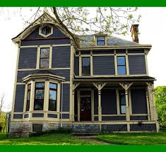 exterior house paint color simulator prestigenoir com