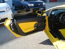Lamborghini Gallardo With Butterfly Doors - lamborghini gallardo doors u0026 side by side both with open doors the