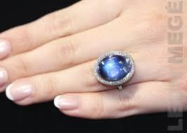 moonstone engagement rings r4827 megé magnificent blue moonstone diamond halo right