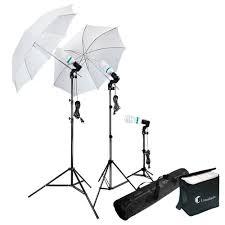 home photography lighting kit 3 point lighting at home studio