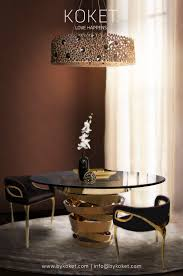 home decor trends magazine 256 best koket in the press images on pinterest interior