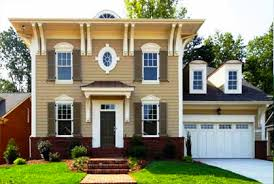 2017 exterior house paint color ideas u0026 design pictures