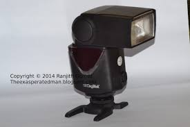 digitek dfl 002 003 u2013 speedlight flash gun review and how to use a