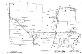 Property Maps Property Line Maps Borough Tax Maps State Tidelands Claims