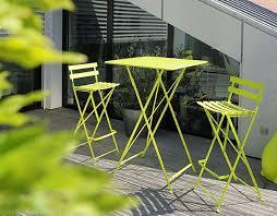 Folding Bar Table Outdoor Best 25 Folding Bar Stools Ideas On Pinterest At Home Bar
