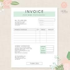 the 25 best invoice sample ideas on pinterest invoice design