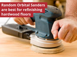 floor sanding tips sanding refinishing hardwood floors yourself