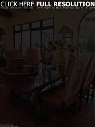 dining room new tuscan dining rooms decorating ideas luxury with