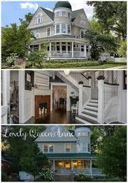 where is rushmead house usa 1898 queen anne dublin tx 875 000 old house dreams