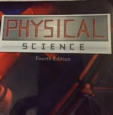 physical science worktext rachel egolf r terrance and