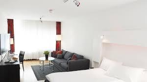 nordic light hotel stockholm sweden nordic light hotel in stockholm best hotel rates vossy