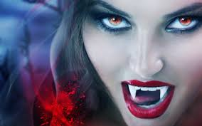 red eye contacts for halloween vampire dracula hdwallpaperfx pinterest vampire dracula