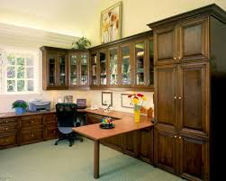 Custom Home Office Design Amusing Custom Home Office Designs - Custom home office designs