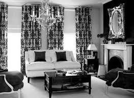 Parisian Living Room Decor Paris Themed Living Room 100 Images Kitchen Beautiful Paris
