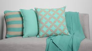 Photo Cushions Online Cushions Online Cushion Range Style 3