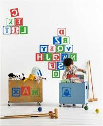 kinderzimmer wandtattoos jtleigh hausgestaltung ideen within
