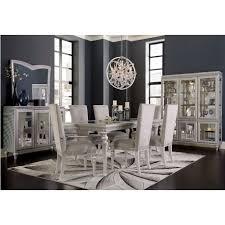 amazing living rooms modern living room ideas with grey helkk com