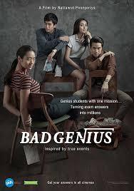 bad genius free movie download hd foumovies bad genius fou movies