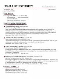 Naming A Resume To Stand Out Naming Resume Resume Ideas