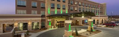 Rooms To Go Outlet Tx by Holiday Inn Newest Full Service Hotel In San Marcos Tx