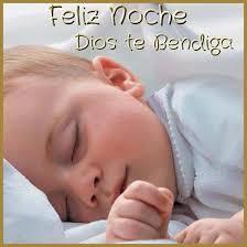 imagenes de buenas noches q te mejores buenas noches corazón gracias por ser tan amable dios te bendiga que