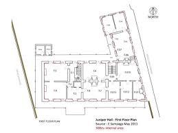 juniper hall u2013 australia u0027s oldest mansion up for auction old