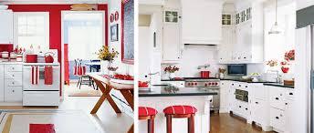 Design Kitchen Accessories Unique Kitchen Accessories And Gadgets Idesignarch