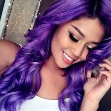 root drag hair styles sexy drag queen wigs dark purple wig dark roots long body wavy wig
