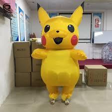 online get cheap women pokemon cosplay aliexpress com alibaba group