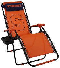 Sofas And Chairs Syracuse 19 Sofas And Chairs Syracuse Syracuse Orangemen Zero