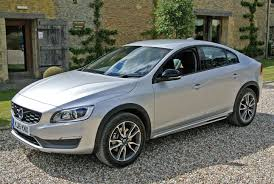 volvo uk travel and leisure news and reviews from around the world