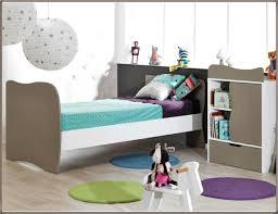 16 Fresh Cdiscount Chambre Adulte Cadre Chambre Adulte Idee Decoration Chambre Enfant Et Cadre