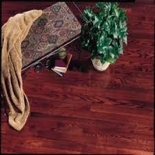 bruce dundee plank hardwood flooring