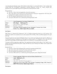 sle java developer resume resume sles java 28 images developer in java pa resume 28