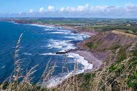 Luxury Cottages Cornwall by Local Attractions Luxury Cornwall Cottages