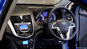 2011 hyundai accent review 2011 hyundai accent review drive