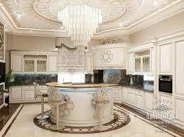 Interior Design In Kitchen Photos Best 25 Luxury Kitchens Ideas On Pinterest Beautiful Kitchens