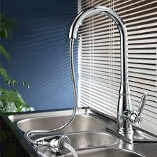 danze pull down kitchen faucet tall kitchen faucets pull down pull down lever danze pull down