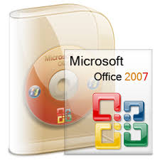 free office 2007 programs by mega free full english