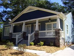 house porch designs fresh front porch remodel ideas 11749