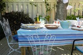backyard party ideas how to throw a funky summer party