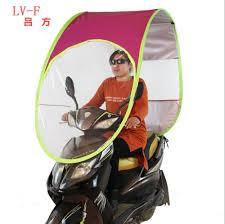 bike umbrella bike umbrella suppliers and manufacturers at