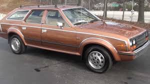 4x4 station wagon for sale 1985 amc eagle 4wd only 69k miles stk 110196a www