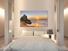 wandbild schlafzimmer wandbilder für schlafzimmer comimovel