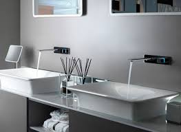 Bathroom Fittings In Pakistan Home Page