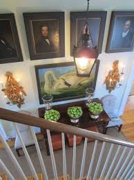 Home Decorating Channel 112 Best P Allen Smith Inspiration Images On Pinterest Allen