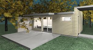 small green home plans prefab passive solar green homes green modern kits modern sip