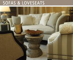 Sofas And Loveseats by Sofas And Loveseats Ca Hoitt Furniture Store