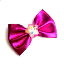 different types of hair bows 13 magic other metallic princesses hair