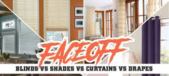 Shutters Vs Curtains Faceoff Blinds Vs Shades Vs Curtains Vs Drapes Blindster Blog